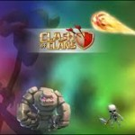 Clash-Resources.com-Best Clash Of Clans Cydia Hack 2013 Gems